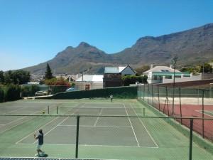 Pete Calitz Tennis Coaching Cape Town 15
