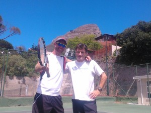 Pete Calitz Tennis Coaching Cape Town (2)