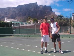 Pete Calitz Tennis Coaching Cape Town 21
