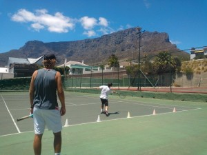 Pete Calitz Tennis Coaching Cape Town (7)