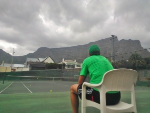 Pete Calitz Tennis Coaching Cape Town 9